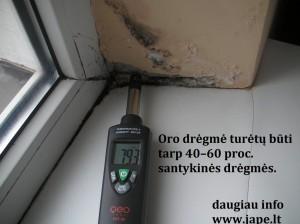 SANY0055-300x224