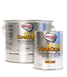 kinaolja-alyva-medianai-1