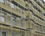 Pelėsis – renovuojamų pastatų rykštė visoje Lietuvoje