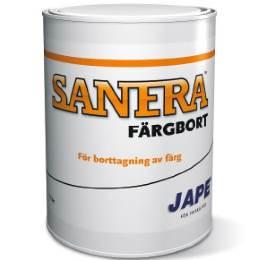 sanera-fargbort-dazu-valiklis-2