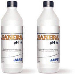 sanera-ph12-14-sanavimo-priemone